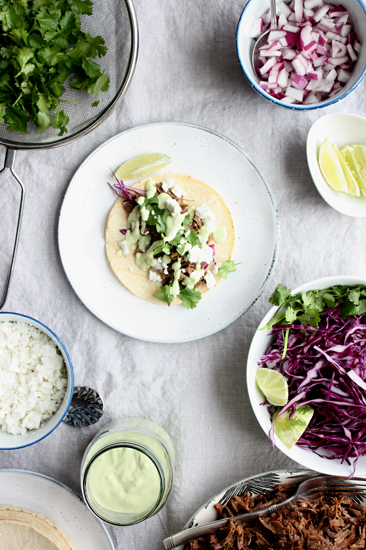 best-pot-roast-tacos